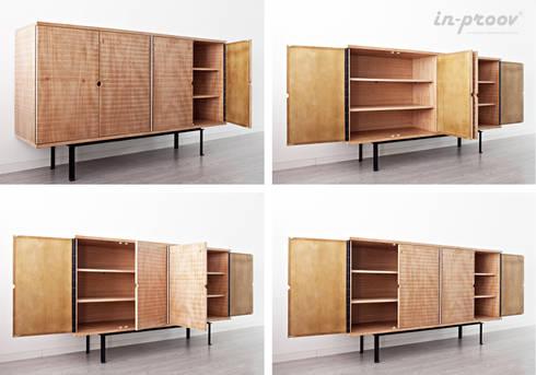 Mobiliário de Sala PT:   por IN-PROOV