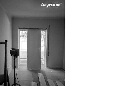 Apartamento RS:   por IN-PROOV