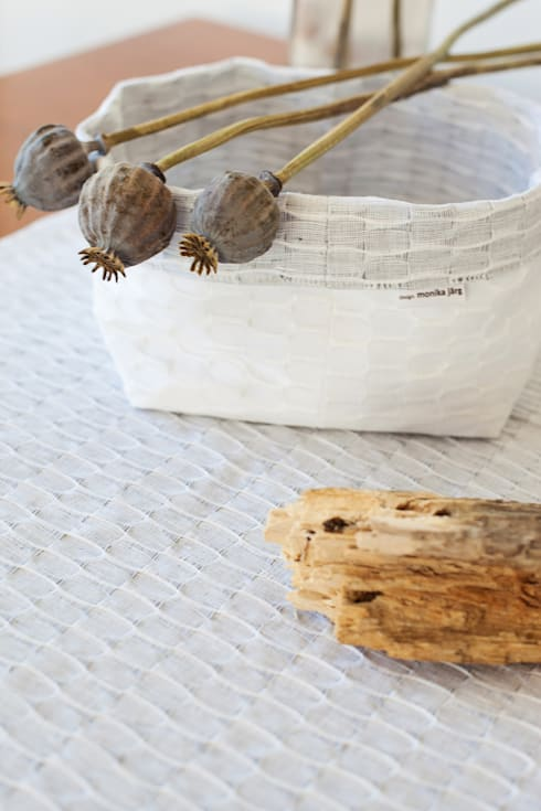 Designer Tischdecken designer tischdecken für festliche momente baltic design shop