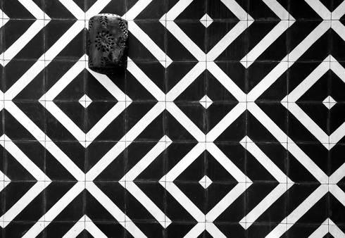 Varanda, marquise e terraço  por Ploka 8.7