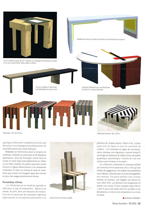 article beaux quartiers grenoble by antremis homify. Black Bedroom Furniture Sets. Home Design Ideas