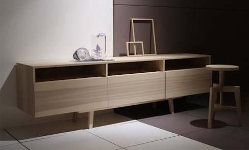 Schr nke sideboards f r esszimmer by baltic design shop for Sideboard esszimmer design