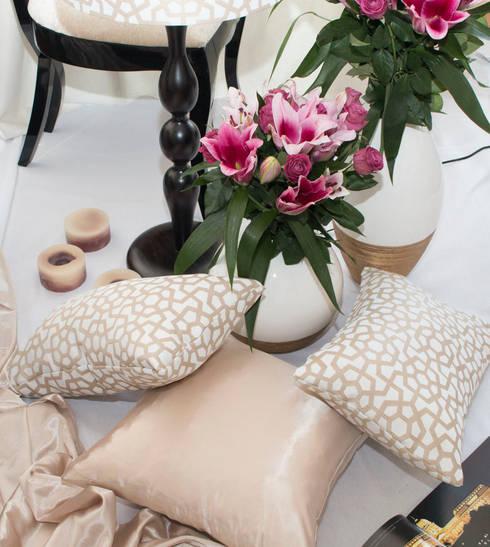 More Inspiration for the home: Casa  por ORCHIDS LOFT