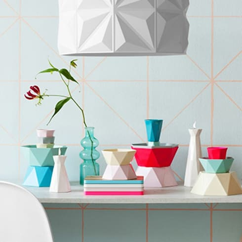 Home Decor: scandinavian Kitchen by EMOH Modern Furniture Store HK
