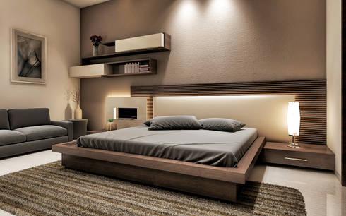 bed designs. Bed Design Designs
