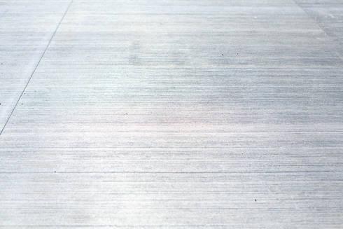 Industrieboden Industrial Floor:  Commercial Spaces by Industrial Floor Industrieboden