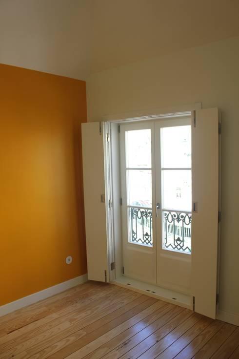 Uma Casa Portuguesa - Alfama (Depois):   por Uma Casa Portuguesa