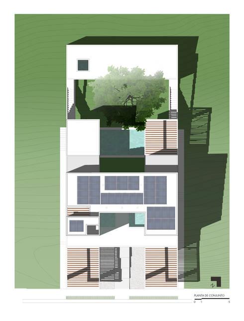 por Yucatan Green Design