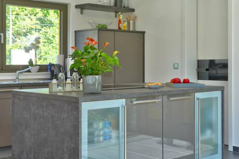 b denbender hausbau gmbh zukunft ist zuhause plus energie haus mit faszinierenden raffinessen. Black Bedroom Furniture Sets. Home Design Ideas