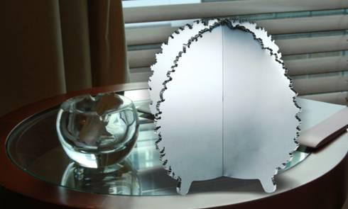 Claudio bettini oggetti di design decorativi per la casa claudio bettini decorative design - Oggettistica per la casa moderna ...