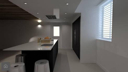 Por NLD Intérieur U0026 Design