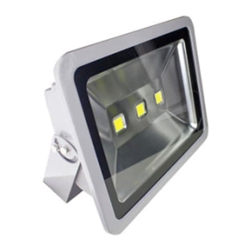 Buy Led Flood light online in India at wholesale price:   by Millennium Technology