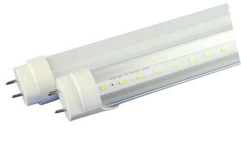 Buy online LED Tube lights:   by Millennium Technology