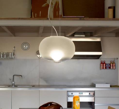 Luminaires pour cuisine suspension moderne luminaires pour la cuisine suspen - Luminaires pour cuisine suspension moderne ...