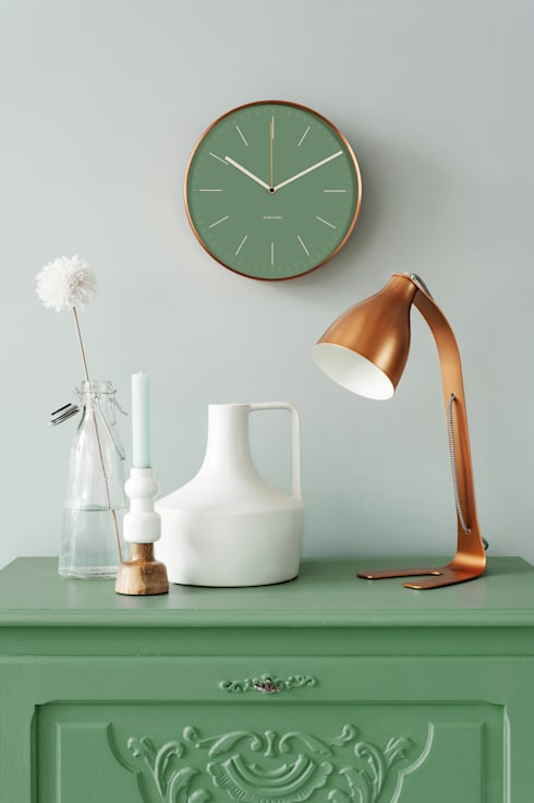 by EMOH Modern Furniture Store HK