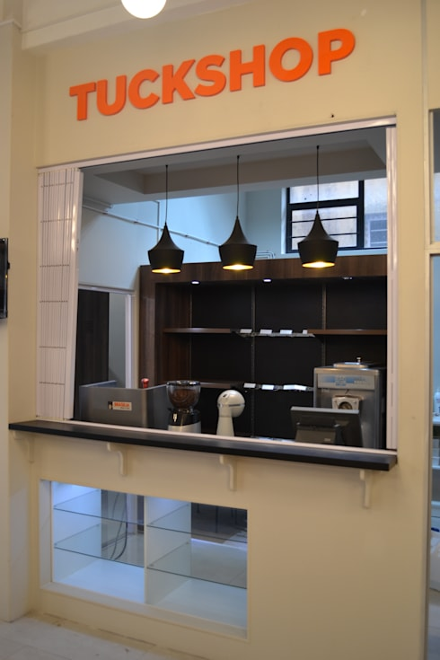 Rehab Shop After Images :   by Oscar Designs