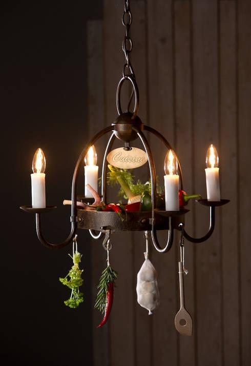Robers Leuchten indoor by robers leuchten gmbh co kg homify