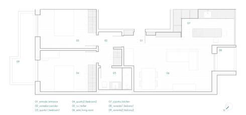 Casa Amaro:   por há.atelier