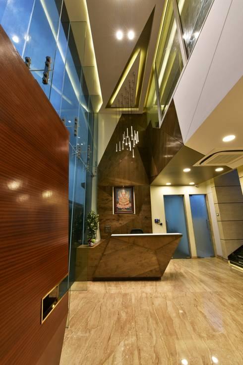 by AIS Designs
