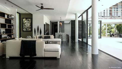 https://images.homify.com/c_fill,f_auto,q_auto,w_490/v1474534368/p/photo/image/1655603/architecte_interieur_design_bali_5.jpg