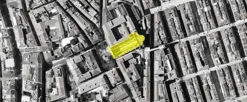 MUSEU ARQUEOLÓGICO DO CARMO:   por Esfera de Imagens Lda