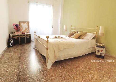 Camera Da Letto Stile Anni 50 : Camera da letto anni interesting camera da letto stile
