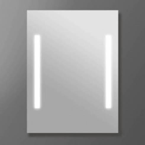 Espejos de Baño de Tiendainicia | homify