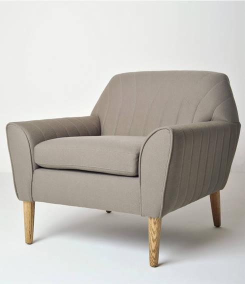 mezzanine furniture. Vintage Chair Mezzanine Furniture