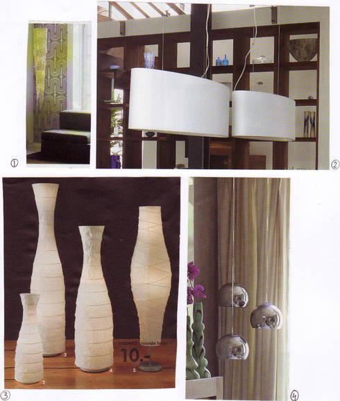 Interieur woonkamer keuken repelaarstraat den haag door for Interieur den haag