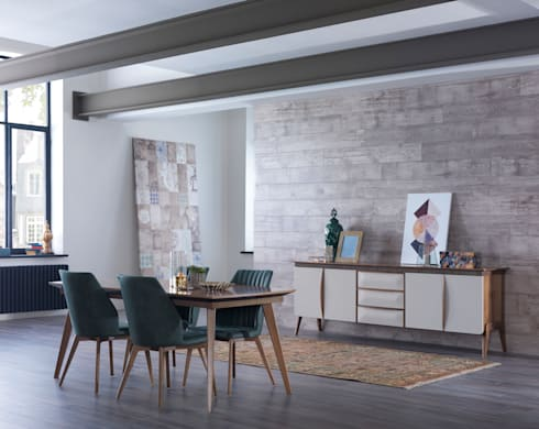 Bedroom Kapat Design
