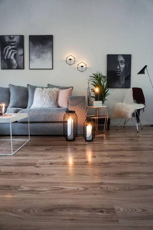 amaris elements x easyinterieur de amaris elements homify. Black Bedroom Furniture Sets. Home Design Ideas