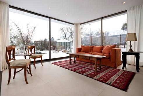 k che bad und wintergarten fachwerkhaus im bergischen de raum 4 die meisterdesigner homify. Black Bedroom Furniture Sets. Home Design Ideas