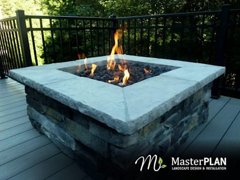After:   by MasterPLAN Outdoor Living