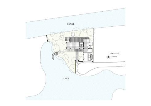 Baan Kong ( Grandfather's house):   by บริษัท สถาปนิกชุมชนและสิ่งแวดล้อม อาศรมศิลป์ จำกัด