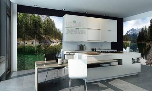 k che glasbilder modern k che glasbilder modern k che in glasbilder modern k ches. Black Bedroom Furniture Sets. Home Design Ideas