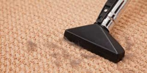 A carpet cleaning project for one of our clients:   by Carpet cleaners auckland