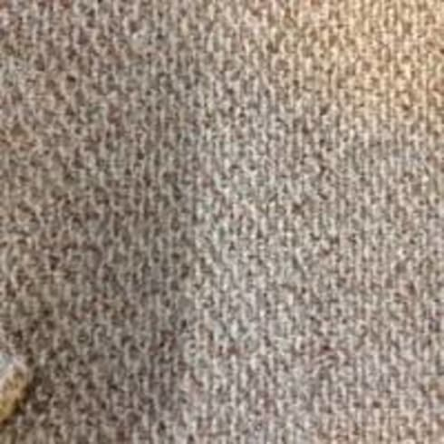 Carpet cleaning and stain removal:   by Carpet cleaners auckland