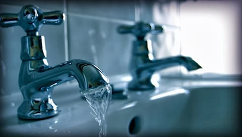New Taps and Faucet Installation:   by Plumbers Pretoria