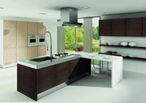 Antine in legno massiccio per cucina e mobili di onlywood for Antine in legno grezzo per cucina
