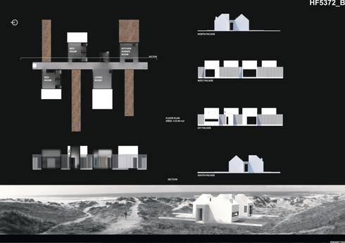 06TV – House for Tim Vieira:   por 3.SA