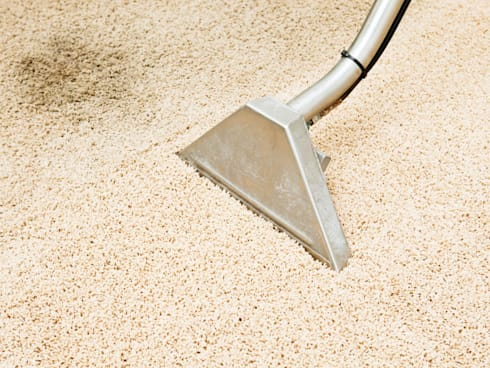 Removing Stubborn Stains:   by Carpet Cleaners Cape Town