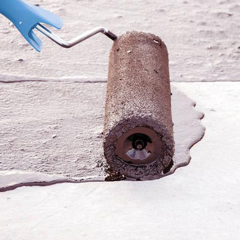 Waterproofing:   by Waterproofers Johannesburg
