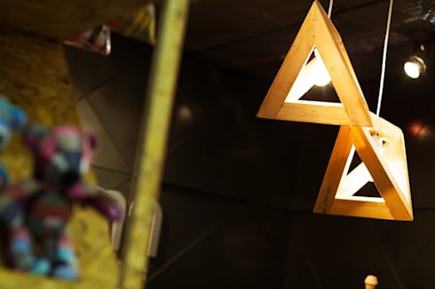 Pusita   Robinson:   by Architects Tract