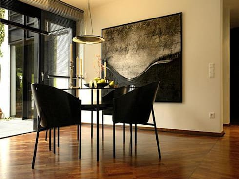 bilder mit pers nlichem einflu malen lassen von kunst der malerei homify. Black Bedroom Furniture Sets. Home Design Ideas