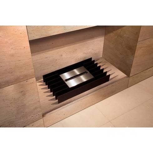 umr stung bestehender kamin in einen ethanolkamin di roc. Black Bedroom Furniture Sets. Home Design Ideas