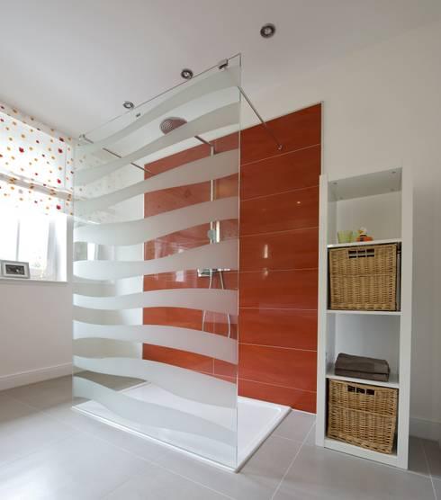 villa falkensee heinz von heiden von heinz von heiden gmbh massivh user homify. Black Bedroom Furniture Sets. Home Design Ideas
