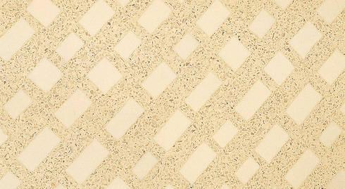 Terrazzo alla Veneziana, pavimento a mosaico di NEXUS srl | homify
