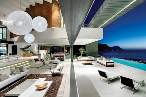 Nettleton 199:  Patios by ARRCC
