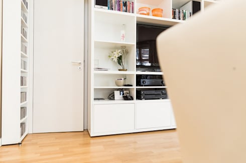 kundengalerie von pickawood gmbh homify. Black Bedroom Furniture Sets. Home Design Ideas