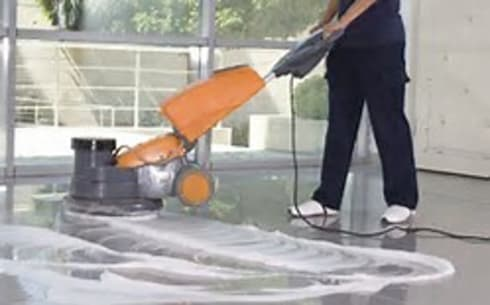 House cleaning project.:   by Cleaning services Cape Town